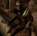 Mk2 ranger armor.png