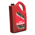 Fo4 Anti freeze bottle.png
