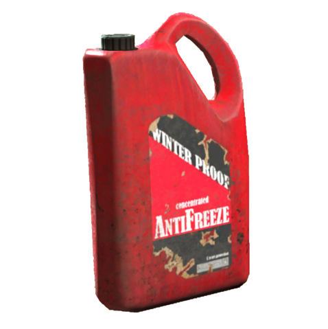 File:Fo4 Anti freeze bottle.png