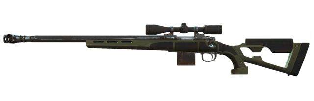 File:Fo4 sniper rifle.png