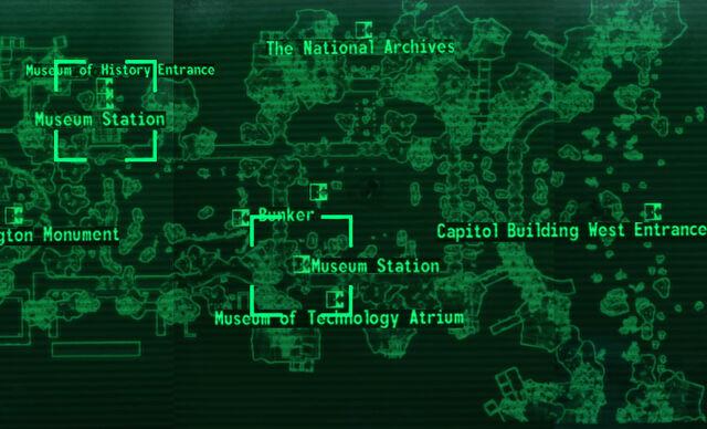 File:Museum Station loc map.jpg