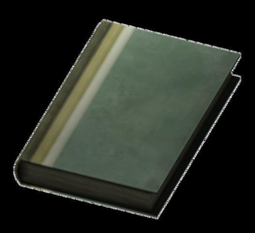 File:Pre-War Book 01.png
