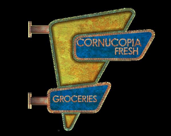 File:Cornucopia Fresh Groceries.png