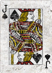 File:FNV Jack of Spades.png