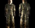 Lobotomite jumpsuit.png