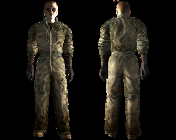 File:Lobotomite jumpsuit.png
