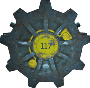 UserPaladin117 Vault 117