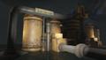Vault-Tec water pump.png