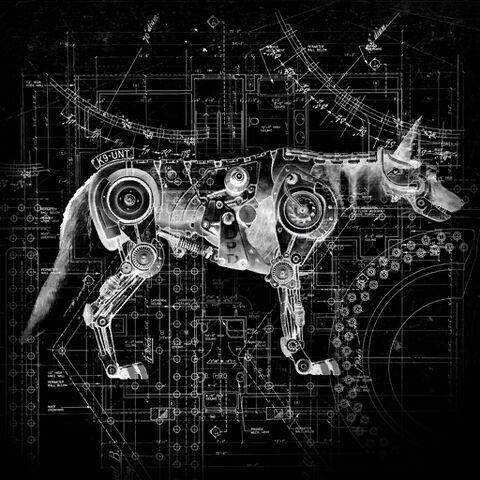 File:Cyberdog poster.jpg