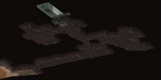 File:FO2 Vault 13 cave.png