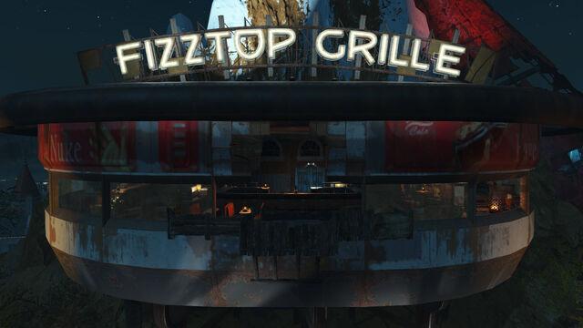 File:FizztopGrille-Night-NukaWorld.jpg