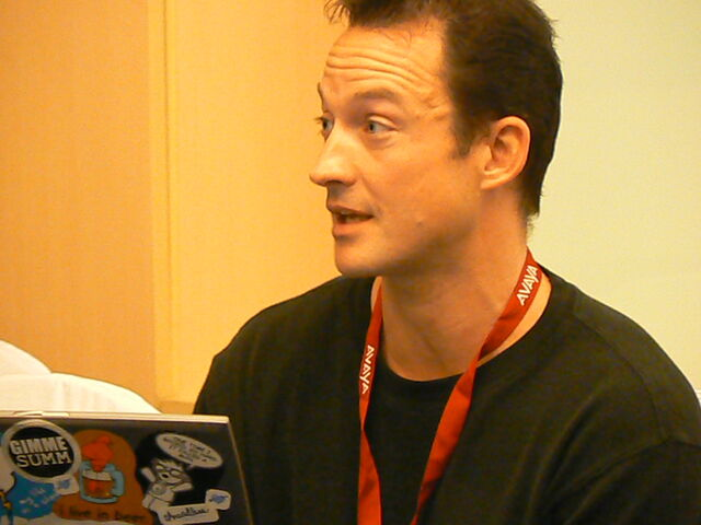 File:Chris Avellone 2009.jpg