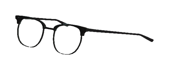 File:Fo4 eyeglasses.png