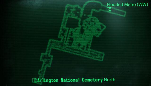 File:Metro Arlington Wasteland Metro.jpg