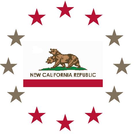 File:New enclave republic 3.png