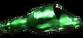 Tactics broken bottle.png