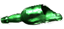 File:Tactics broken bottle.png