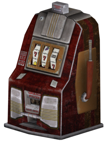 File:FNV red slotmachine.png