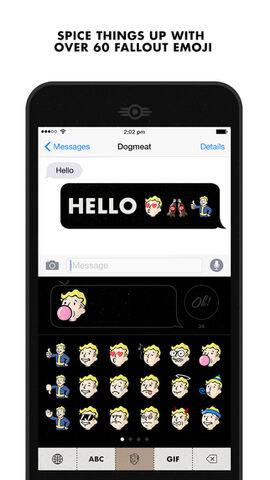 File:Fallout Chat emojis.jpg