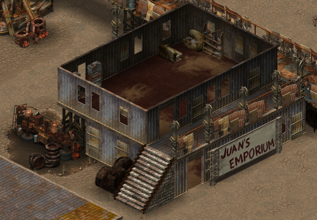 File:FoT Juan's Emporium Second Floor.png