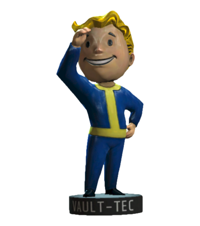 File:Perception bobblehead.png
