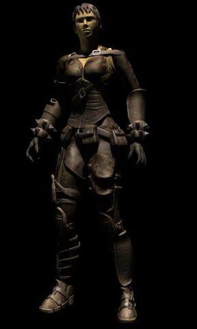 File:Raider armor render female FOT.jpg