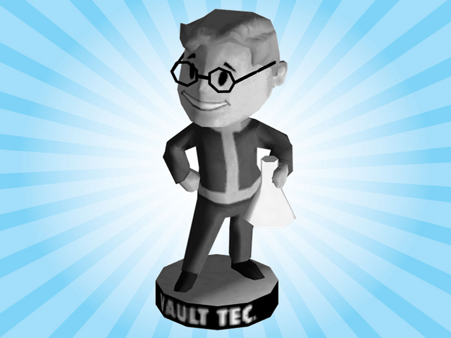 File:Silver Bobblehead 2013.png