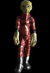 File:Alien worker.png