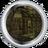 Badge-1437-3