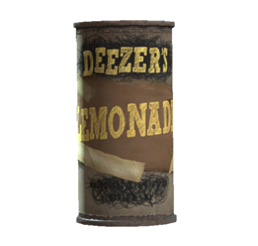 File:Deezers lemonade.png