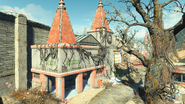 FO4NW For Deke 2