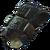 FO4 FH MarineArmor torso