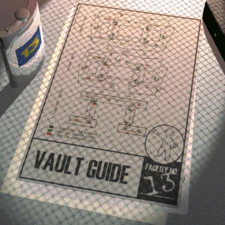 File:Fo2 Vault 13 Vault Guide.png