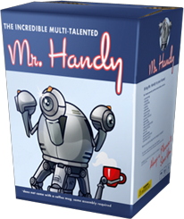 File:FoS Mister Handy box1.png