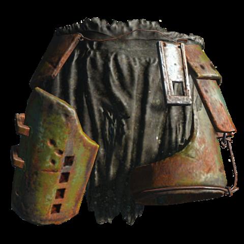 File:Super mutant leg armor.png