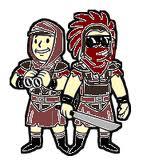 File:Caesar's Legion Character.jpg