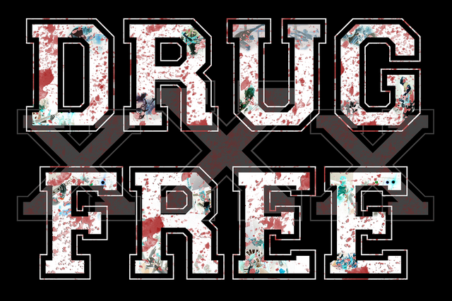 File:Drug free by straight edge.png