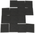 FO4 Floor Mat Large 2.png