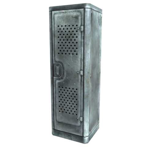 File:Locker 01.png