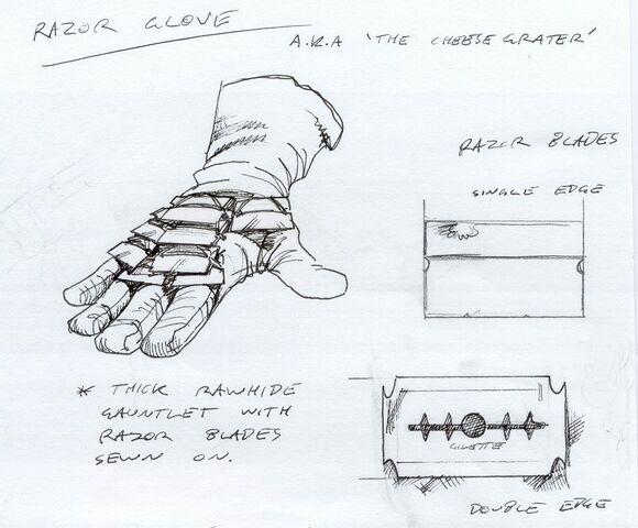 File:Razor Glove.jpg