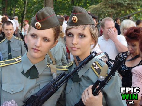 File:Soldier-win.jpg