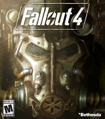 Fallout 4 box cover.jpg