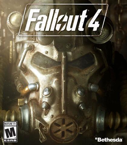 File:Fallout 4 box cover.jpg