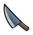 FoS KitchenKnife.png