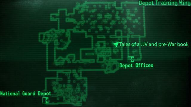 File:NG depot training wing loc.jpg