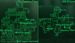 Red Racer factory loc map.jpg