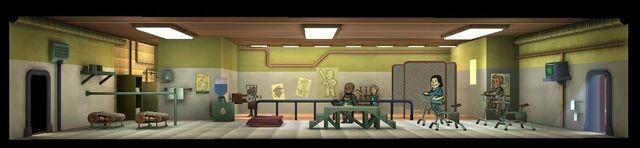 File:Falloutshelter fitnessroom 3room lvl2.jpg