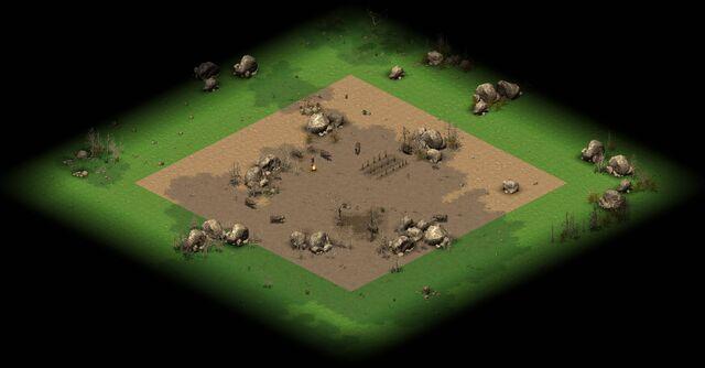 File:FoT Farmer special encounter map.jpg