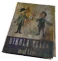 Nikola Tesla and You.png