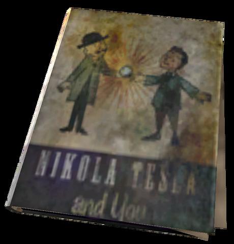 File:Nikola Tesla and You.png
